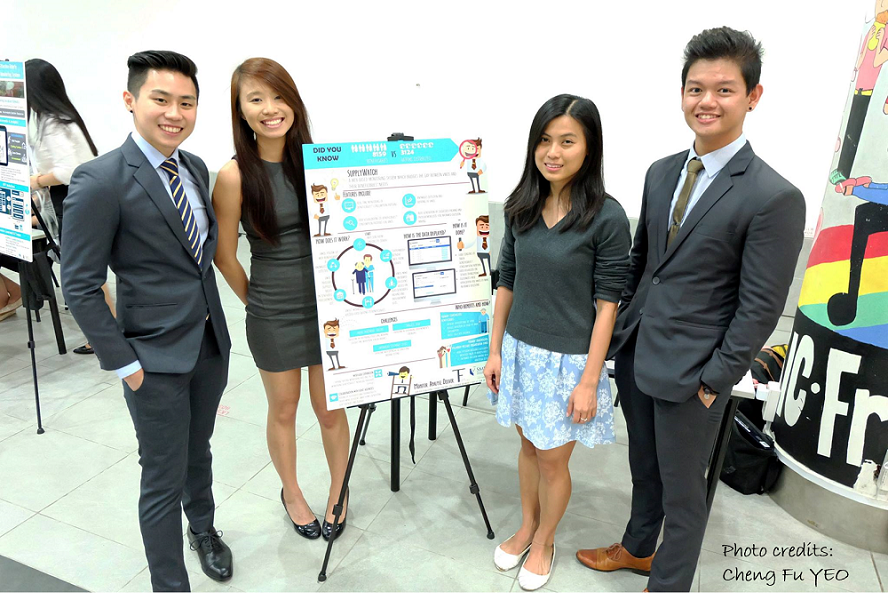 ay15t2-is439-group4-posterday